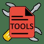 File Tools v6.5.1 Premium APK Proper