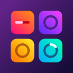 Groovepad Music & Beat Maker v1.7.1 Mod APK Sap