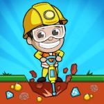 Idle Miner Tycoon Mine Manager Simulator v3.10.0 Mod (Unlimited Superbucks) Apk