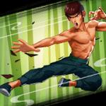 Kung Fu Attack PVP v2.2.9.109 Mod (Unlimited Money + Unlocked) Apk