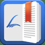 Librera PRO  eBook and PDF Reader (no Ads!) v8.3.100 APK Paid