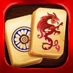 Mahjong Titan v2.4.9 Mod (Unlocked) Apk