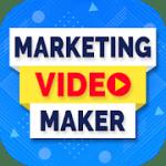 Marketing Video, Promo Video, Slideshow Maker v32.0 Pro APK SAP
