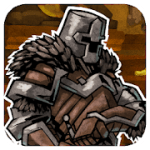Merchant Heroes v070 Mod (Unlimited Money) Apk