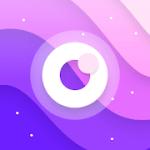 Nebula Icon Pack v1.7.0 APK Patched