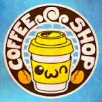 Own Coffee Shop Idle Tap Game v4.5.0 Mod (Unlimited Money) Apk