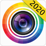 PhotoDirector Photo Editor Edit & Create Stories v13.5.0 Premium APK
