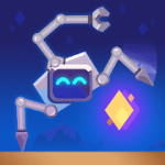 Robotics v2.0.0 Mod (Unlimited Money) Apk