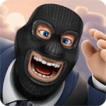 Snipers vs Thieves Classic v1.0.39848 Mod (Shooting is simplified & More) Apk