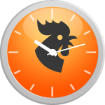 Speaking Clock  No Ads v5.1.0 APK Paid