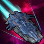 Star Traders Frontiers v3.0.87 Mod (Full version) Apk + Data