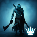 Stickman Master League Of Shadow Ninja Fight v1.4.11 Mod (Free Shopping) Apk