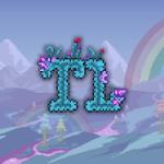 TL Pro v1.24.3 Mod (Full version) Apk + Data