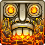Temple Run 2 v1.69.0 Mod (Unlimited Money) Apk