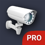 tinyCam PRO  Swiss knife to monitor IP cam v14.6 APK Paid
