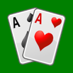 250+ Solitaire Collection v4.15.6 Mod (Henteu dikonci) Apk