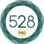 528 Player Pro  Lossless 432hz Audio Music Player v30.6 APK Paid