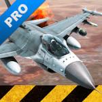 AirFighters Pro v4.2.4 Mod (Alle freigeschaltet) Apk + Daten