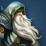 Chaos Lords Stronghold Kingdom Medieval RPG War v1.16.1 Mod Apk + Data