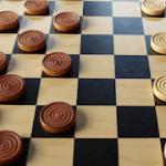 Checkers v4.4.1 Mod (Ads Free) Apk