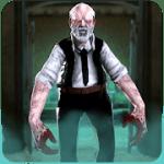 Erich Sann horror games at the academy v2.8.1 Mod (Dumb Bot + Unlimited Money) Apk