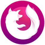 Focus in Incendia pasco secretum v8.8.0 APK Mon.