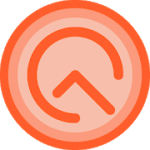 Gento  Q Icon Pack v2.0 APK Patched