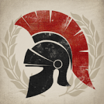 Great Conqueror Rome v1.4.14 Mod (Unlimited Medals) Apk