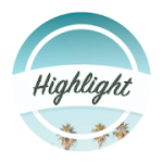 Highlight Cover Maker for Instagram  StoryLight v6.2.3Pro APK SAP