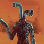 Horror zone Pipe Head v0.326 (Menu Mod) Apk