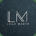 Logo Maker  Free Graphic Design & Logo Templates v32.7 Pro APK SAP