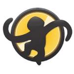 MediaMonkey v1.4.2.0938 Pro APK