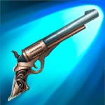 Monster Killer Assassin Archer Hero Shooter v0.1.76 Mod (Unlimited Money) Apk