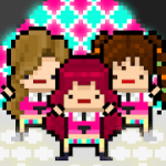 Monthly Idol v7.54 Mod (Unlimited Money) Apk