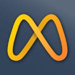 Moviebase Manage Movies & TV Shows v2.5.4 Premium APK Mod