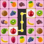 Onet Connect & Match Puzzle v42.01 Mod (Hints) Apk