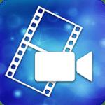 PowerDirector  Video Editor App, Best Video Maker v7.2.1 APK Unlocked AOSP