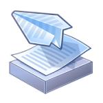 PrinterShare Mobile Print v12.0.3 Premium APK