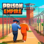 Prison Empire Tycoon Idle Game v1.2.3 Mod (Unlimited Money) Apk