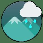 Rainpaper v2.6.1 APK Paid