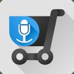 Shopping list voice input PRO v5.6.10 APK