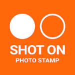 Shot On Stamp Photos with ShotOn Watermark Camera v1.2.3 Premium APK
