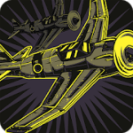 Tail Gun Charlie v1.4.13 Mod (Modified to be an invincible airplane) Apk