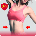 Women Workout  Female Fitness at Home Workout v7.2 Pro APK