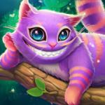 WonderMatch Fun Match 3 Game free 3 in a row story v2.7 Mod (Unlimited Money) Apk
