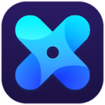 X Icon Changer  Customize App Icon & Shortcut v1.8.8 Full Dark Premium MoD Lite APK