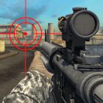 Zombie Fire v1.1.9 Mod (Unlimited Money) Apk