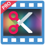 AndroVid Pro  Video Editor v4.1.6.2 Mod Extra APK Paid Patched