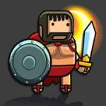 Blackmoor 2 Fantasy Action Platformer v9.2 Mod (Unlimited Money) Apk