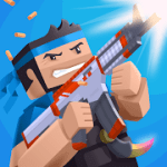 Block Strike v6.7.7 Mod (Unlimited Money) Apk
